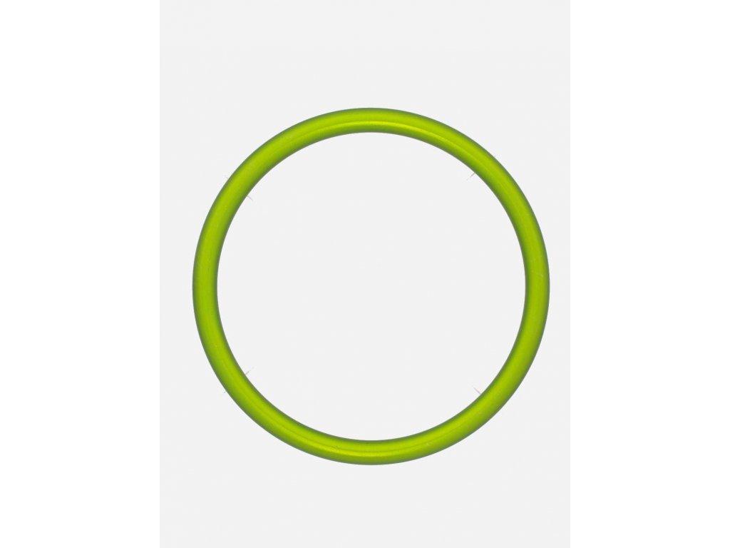 hraskove zeleny 1