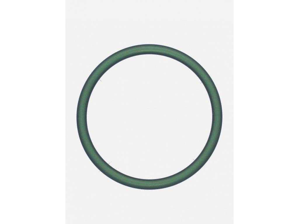 Ring Sling Rings Dark Green
