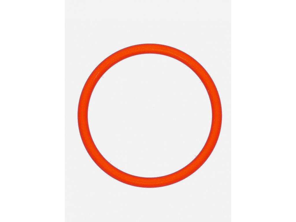 Ring Sling Rings Orange