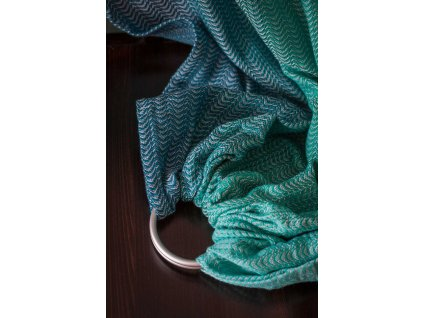 Ring Sling Sea Motion Caribic